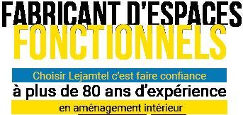 80_ans_d_experience_lejamtel