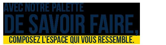 savoire_faire_lejamtel